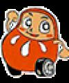 和歌山で車の傷・へこみ修理なら『くるまだるまや』鈑金専門サイト